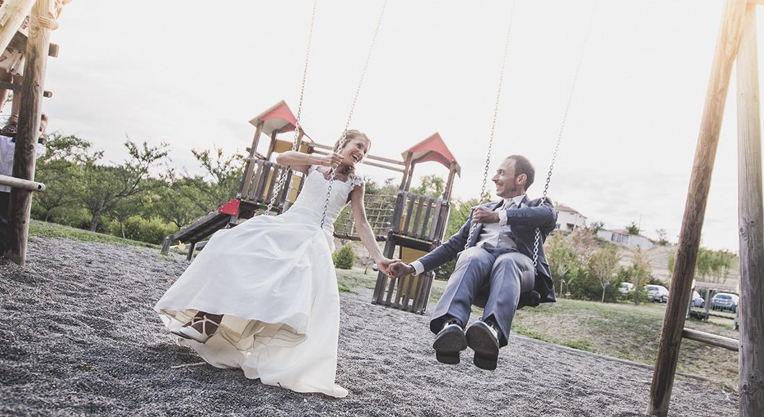 florian martinez photographe mariage clermont ferrand auvergne - Photographe Mariage Clermont Ferrand