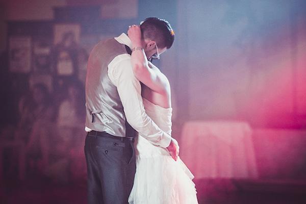 mariage photographe mode ado adulte clermont ferrand - Photographe Mariage Clermont Ferrand